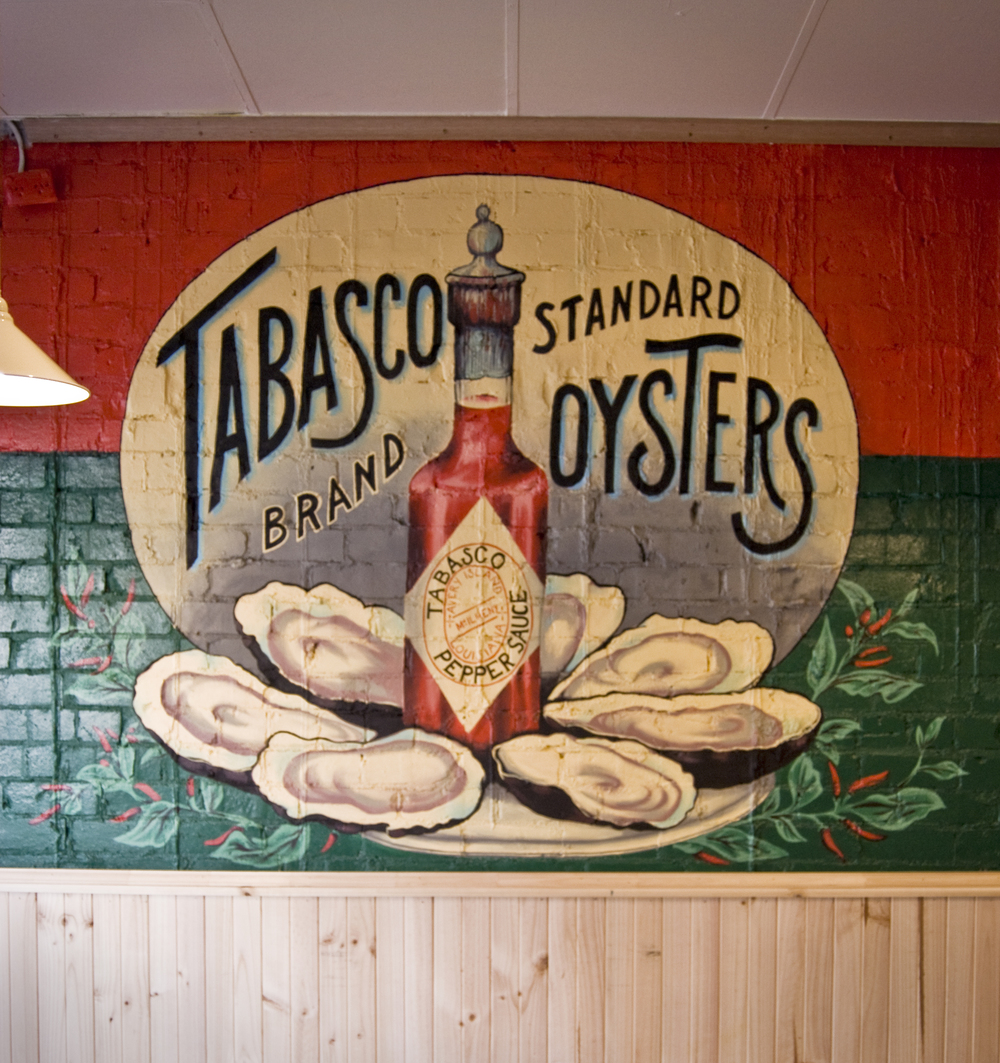 Southern Restaurant mural 08.jpg