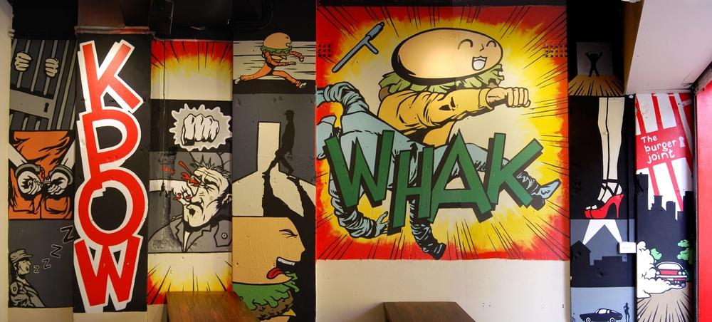 burger joint mural kings cross.jpg