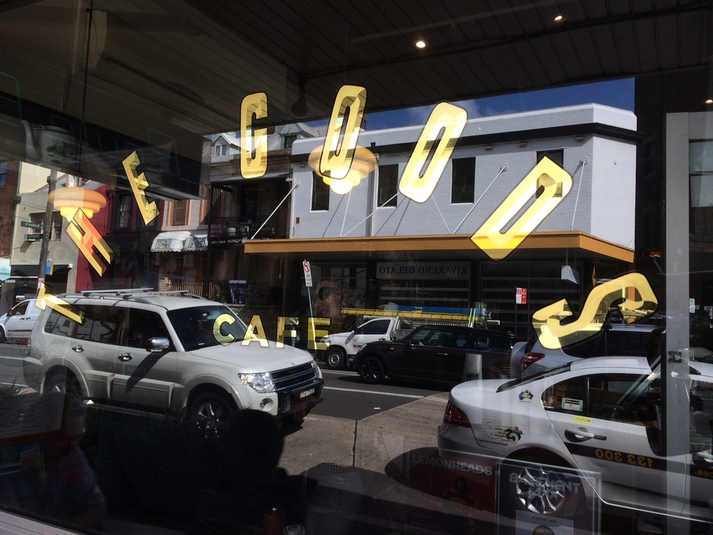 the goods cafe gold leaf hand painted sign surry hills.JPG.JPG