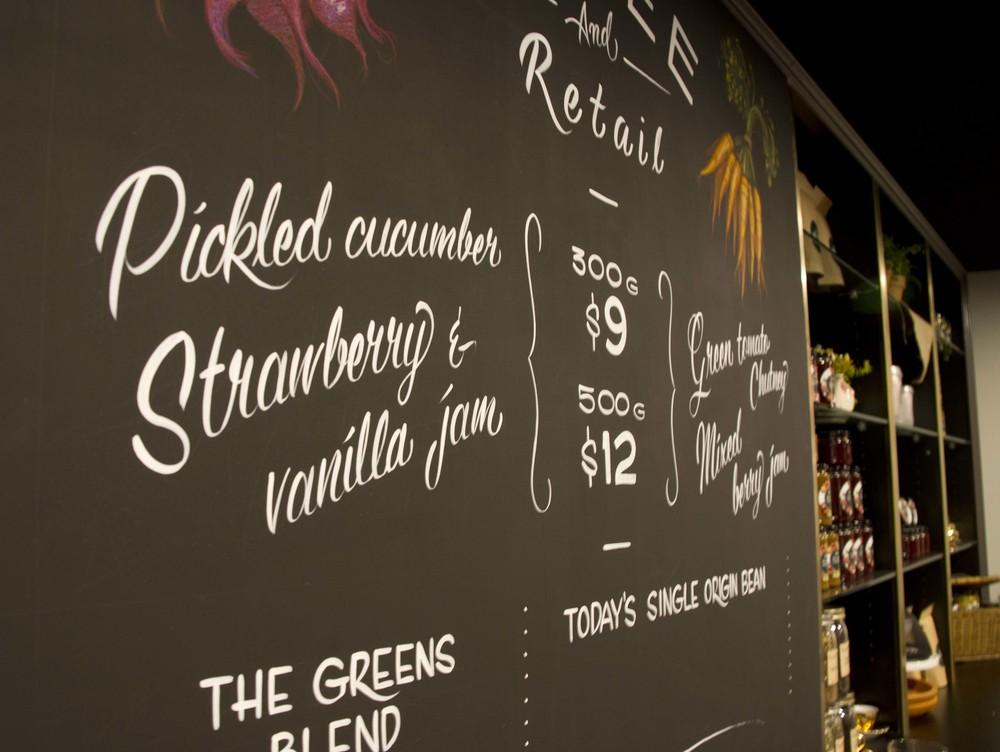 The Greens blackboard.jpg