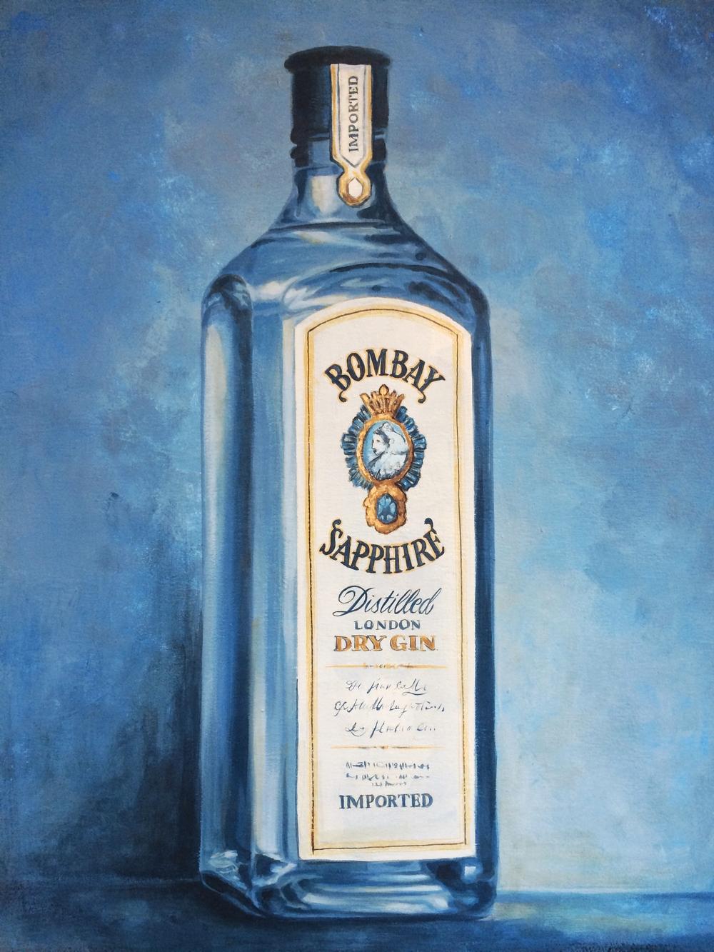 bombay saphire illustration.JPG