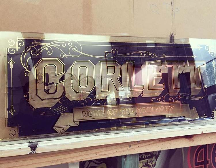 Corlett 3.jpg