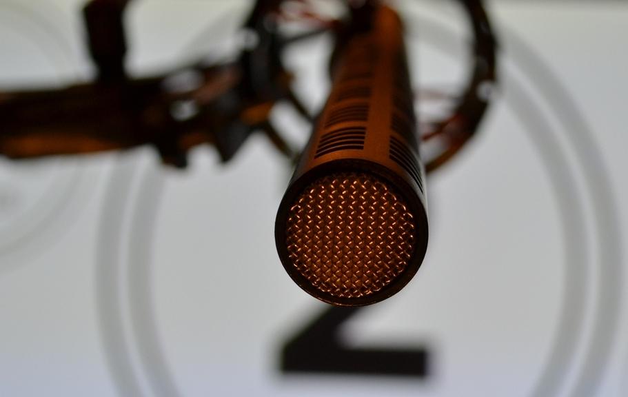 CU Microphone.jpg