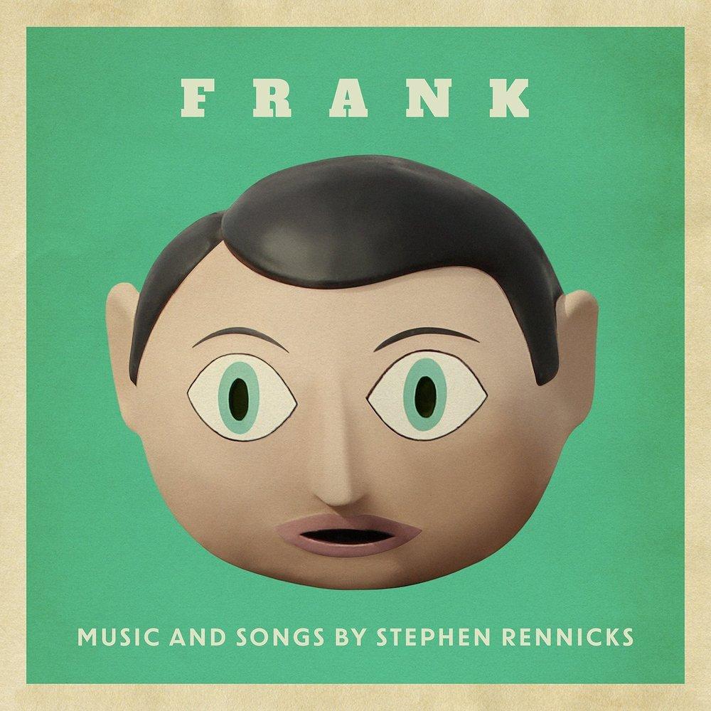 Frank_CD Cover.jpg