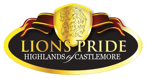 HIGHLANDS-OF-CASTLEMORE-LOGO.png