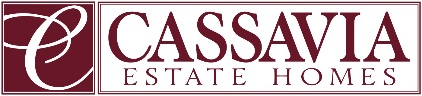 CASSAVIA ESTATE HOMES