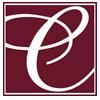cassavia logo mark.jpg