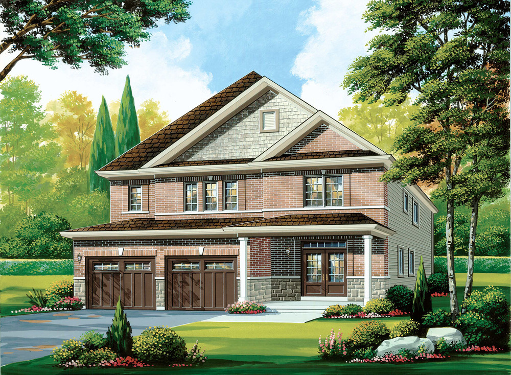 42-3 B Simcoe  - 2898-2894 Sq. Ft.