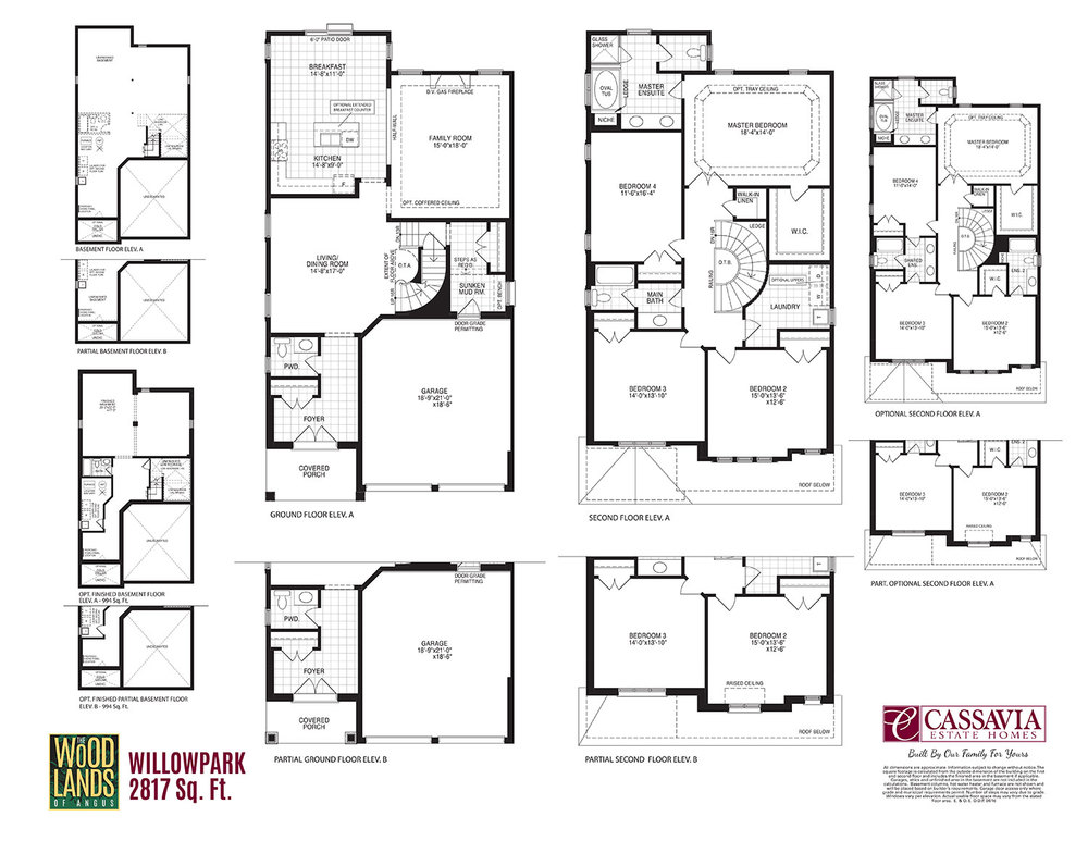 4001-WILLOWPARK-FLOOR-PLANS