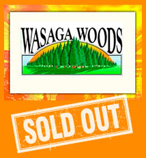 WASAGA-WOODS-SOLD-OUT.jpg