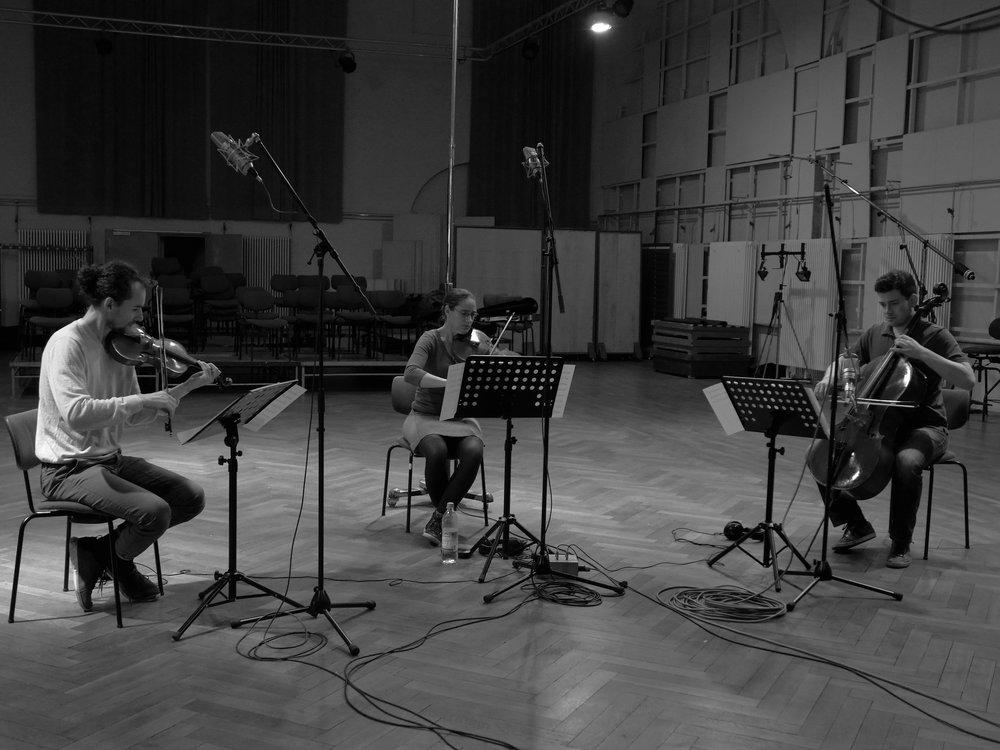Teldex_Studios342 trio.jpg
