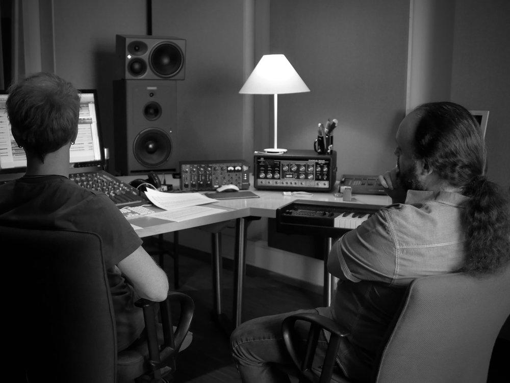 Teldex_Studios862.jpg