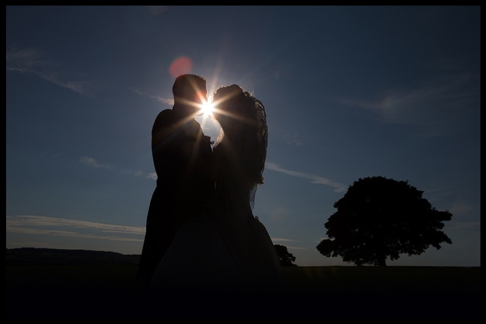wedding photographer stoke on trent staffordshire cheshire shropshire heaton house farm-1.jpg