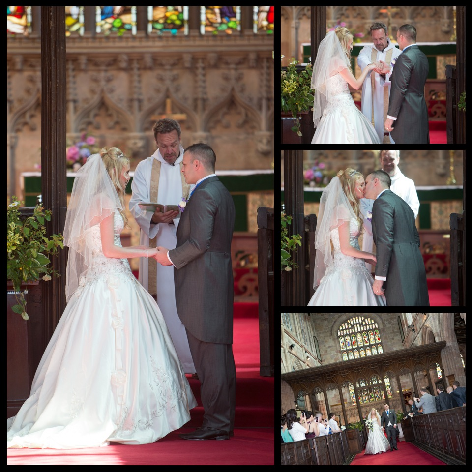 wedding photographer stoke on trent staffordshire cheshire shropshire heaton house farm-11.jpg