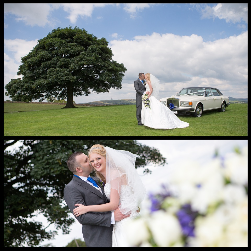wedding photographer stoke on trent staffordshire cheshire shropshire heaton house farm-13.jpg