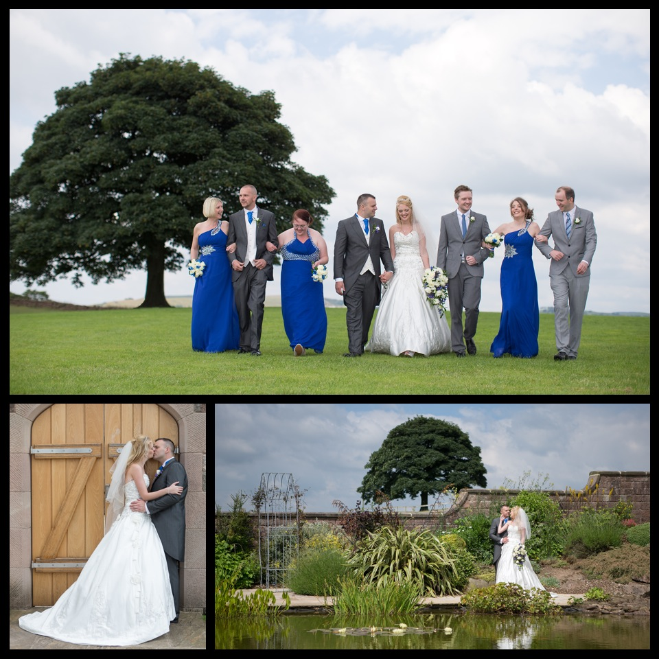 wedding photographer stoke on trent staffordshire cheshire shropshire heaton house farm-14.jpg