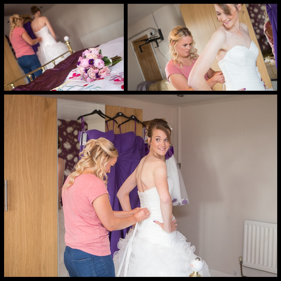 wedding photographer stoke on trent staffordshire cheshire shropshire buxton-5.jpg
