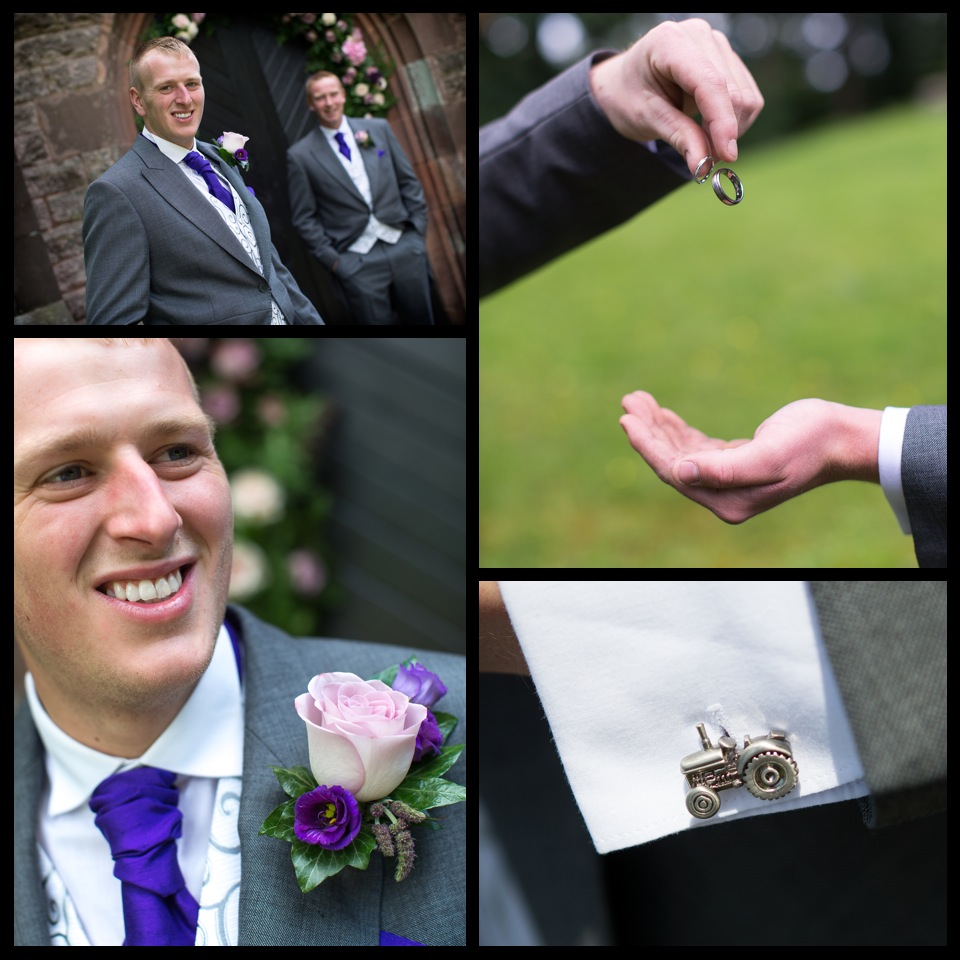 wedding photographer stoke on trent staffordshire cheshire shropshire buxton-8.jpg