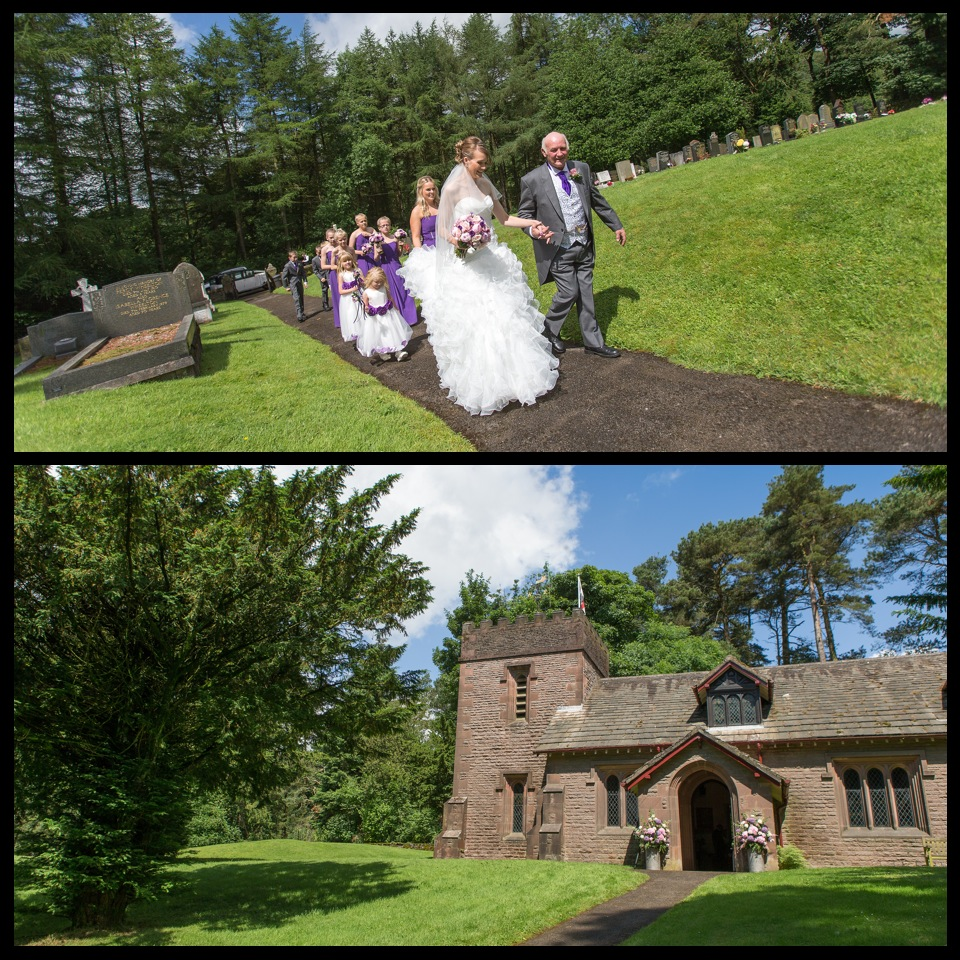 wedding photographer stoke on trent staffordshire cheshire shropshire buxton-9.jpg