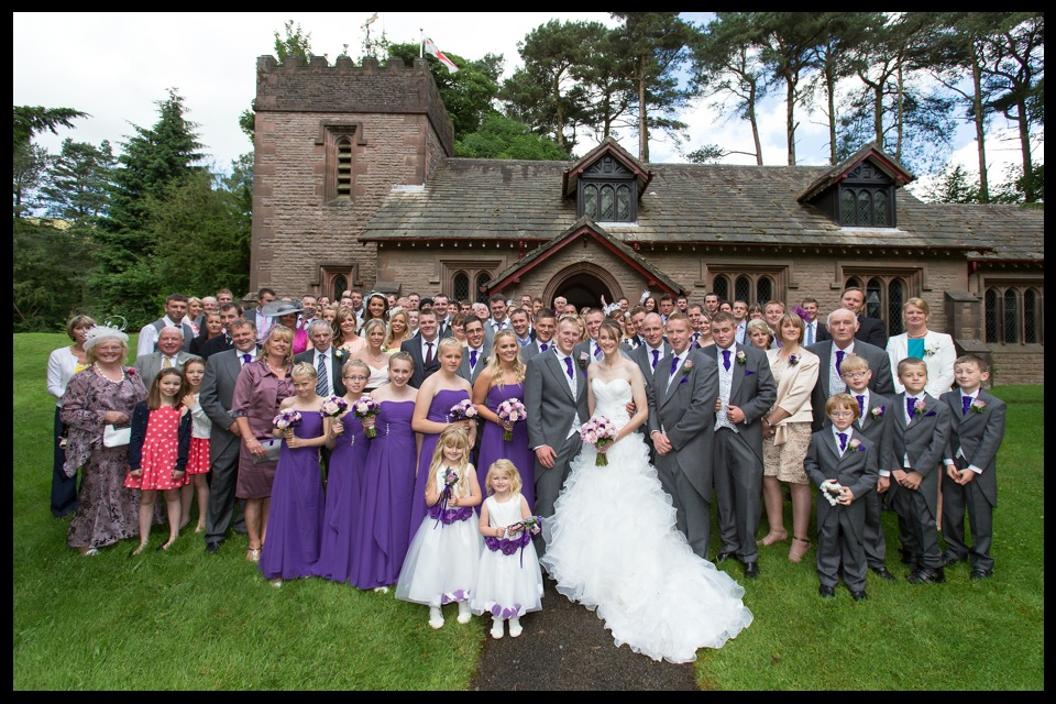 wedding photographer stoke on trent staffordshire cheshire shropshire buxton-13.jpg