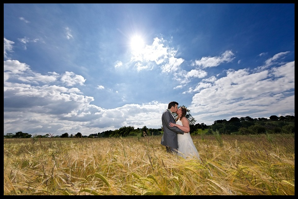 wedding photographer stoke on trent staffordshire cheshire shropshire the ashes wedding venue-1.jpeg