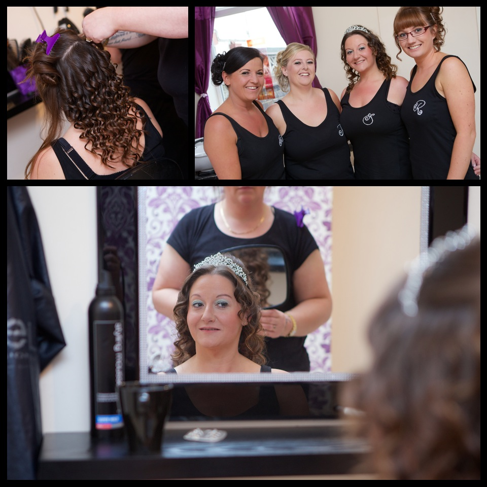 wedding photographer stoke on trent staffordshire cheshire shropshire the ashes wedding venue-3.jpg