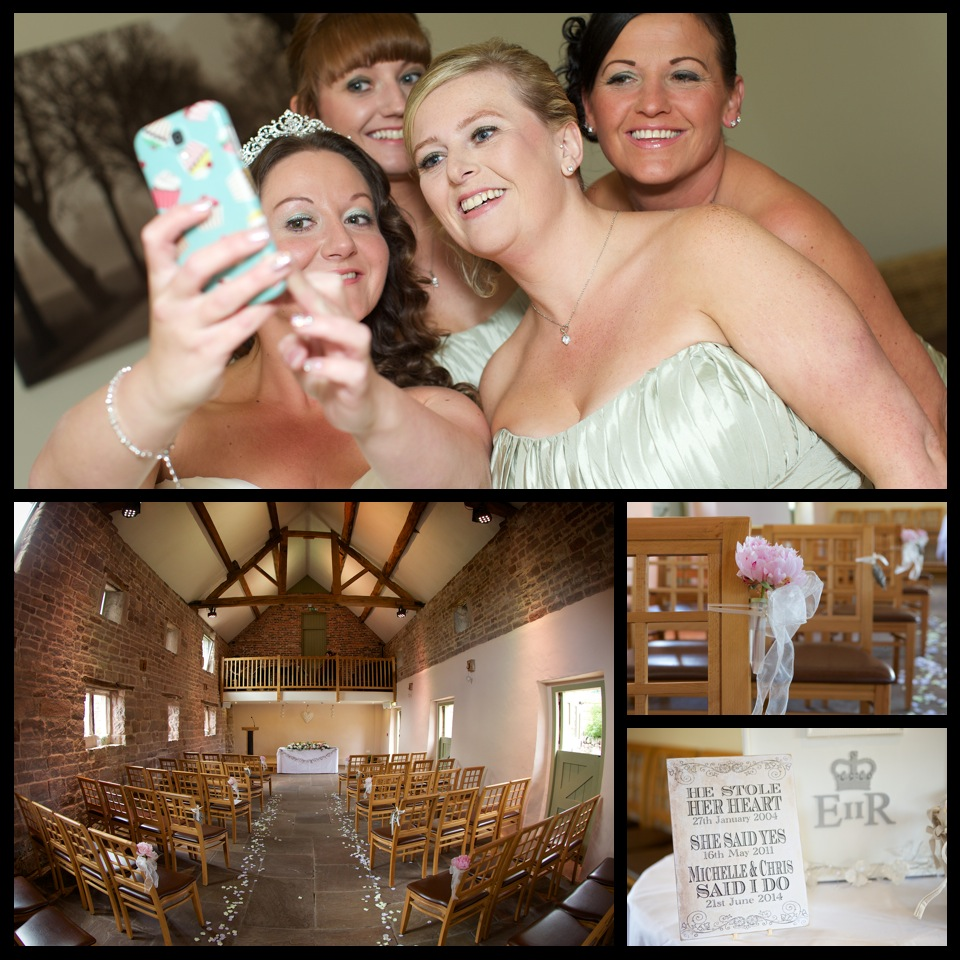 wedding photographer stoke on trent staffordshire cheshire shropshire the ashes wedding venue-8.jpg