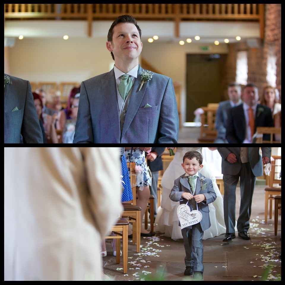 wedding photographer stoke on trent staffordshire cheshire shropshire the ashes wedding venue-10.jpg