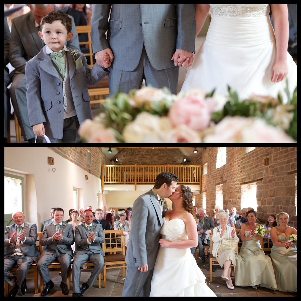 wedding photographer stoke on trent staffordshire cheshire shropshire the ashes wedding venue-11.jpg