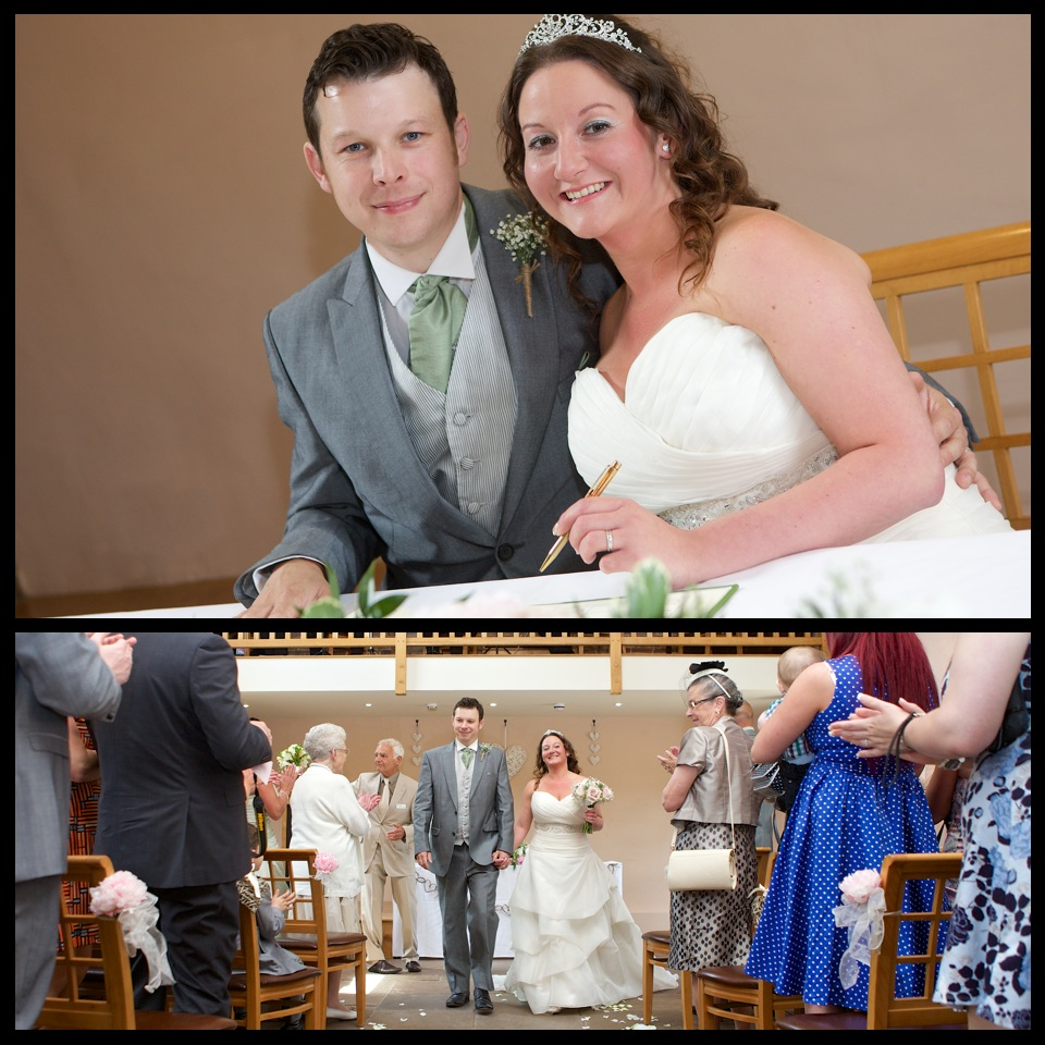 wedding photographer stoke on trent staffordshire cheshire shropshire the ashes wedding venue-12.jpg