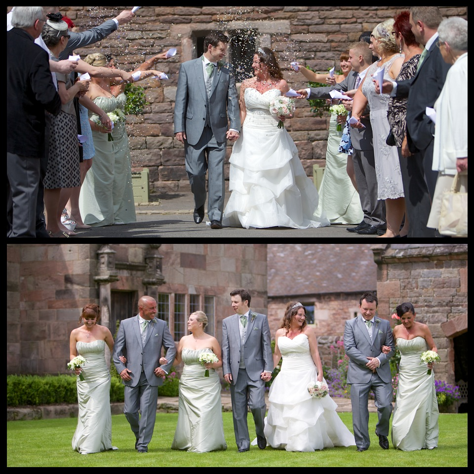 wedding photographer stoke on trent staffordshire cheshire shropshire the ashes wedding venue-14.jpg