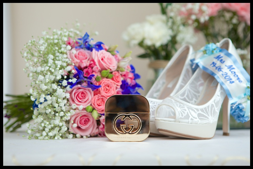 wedding photographer stoke on trent staffordshire cheshire shropshire the three horseshoes-2.jpg