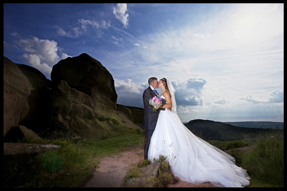wedding photographer stoke on trent staffordshire cheshire shropshire the three horseshoes-1.jpeg