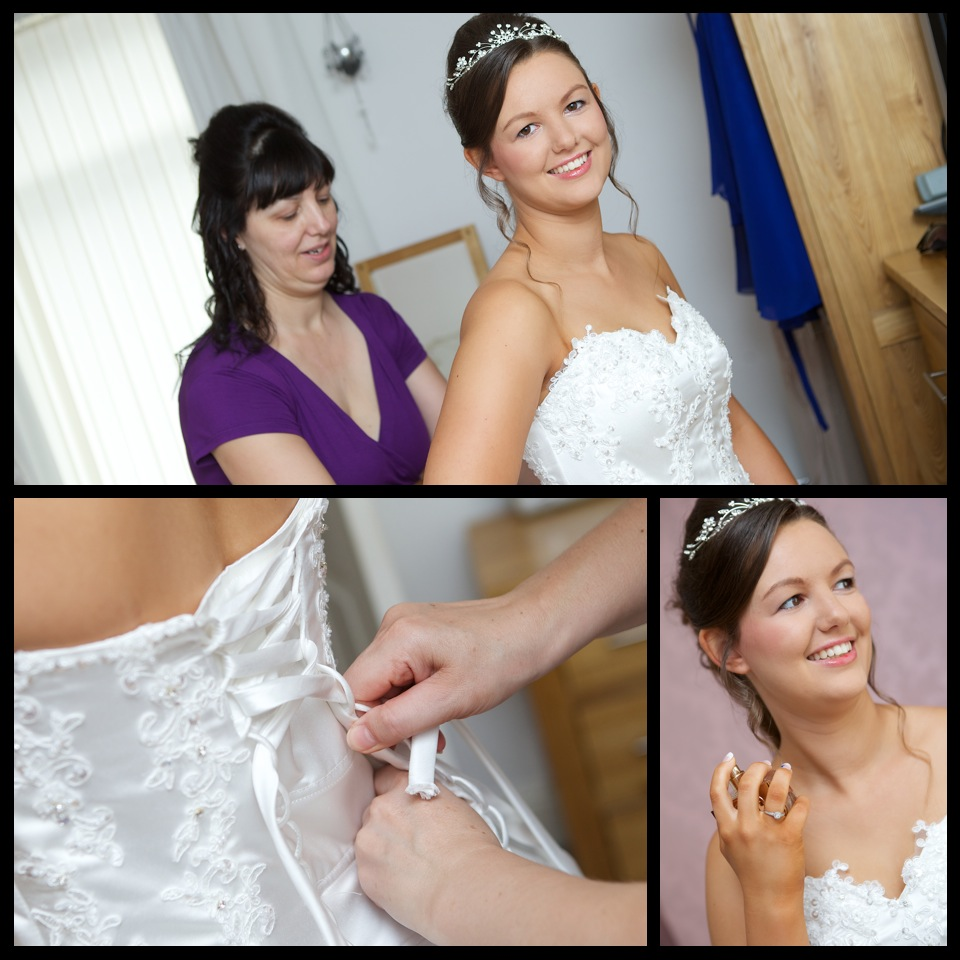 wedding photographer stoke on trent staffordshire cheshire shropshire the three horseshoes-7.jpg