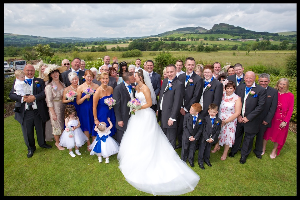wedding photographer stoke on trent staffordshire cheshire shropshire the three horseshoes-11.jpg