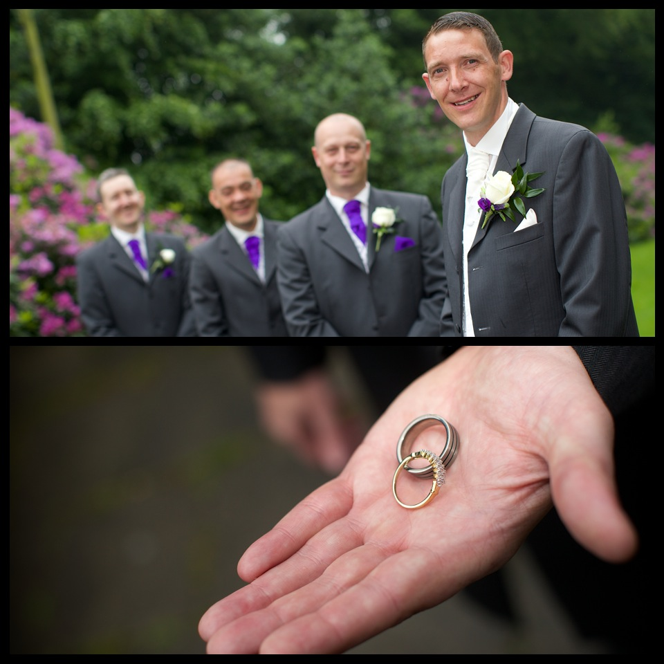 wedding photographer stoke on trent staffordshire cheshire shropshire moorville hall-9.jpg
