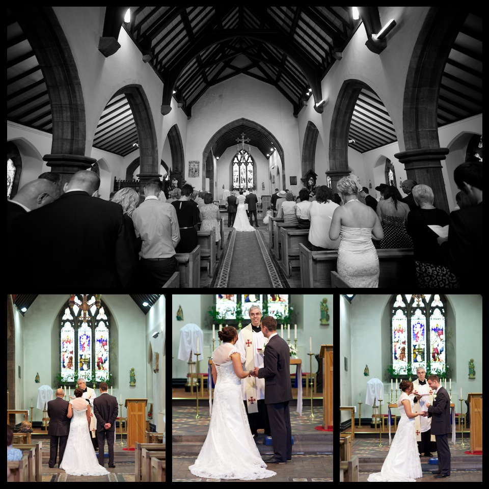 wedding-photographer-photography-stoke-on-trent-08.jpg