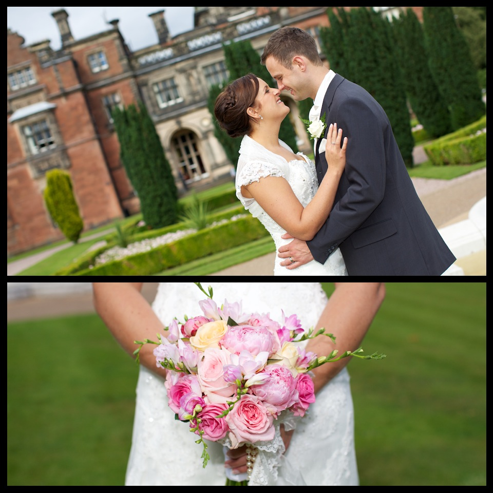 wedding-photographer-photography-stoke-on-trent-12.jpg