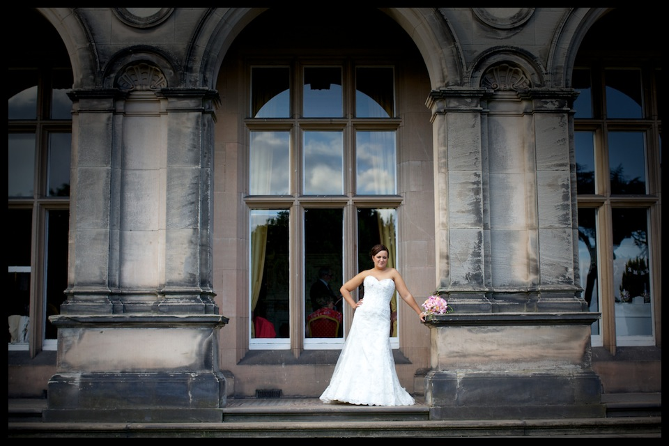 wedding-photographer-photography-stoke-on-trent-15.jpg