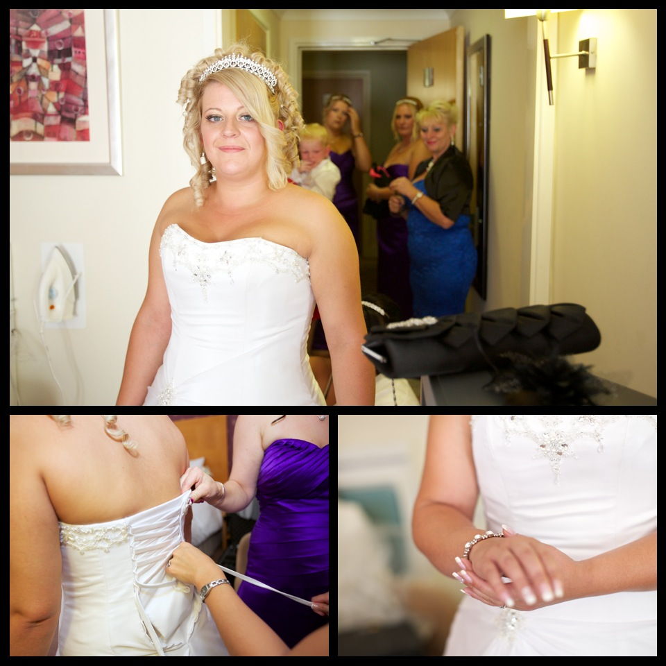 wedding-photographers-in-stoke-on-trent-05.jpg