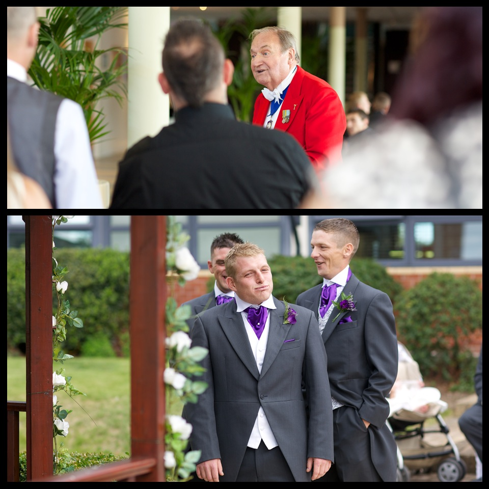 wedding-photographers-in-stoke-on-trent-07.jpg