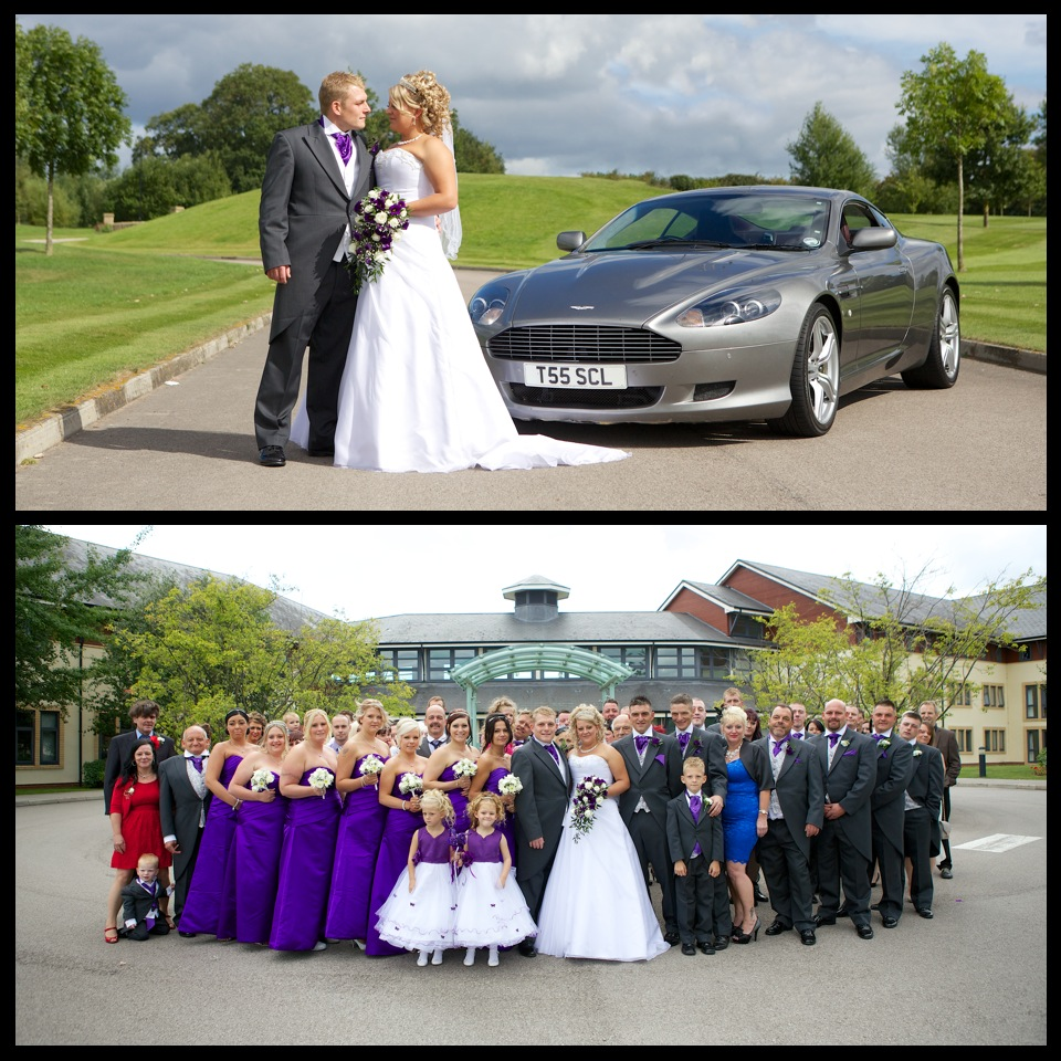 wedding-photographers-in-stoke-on-trent-09.jpg