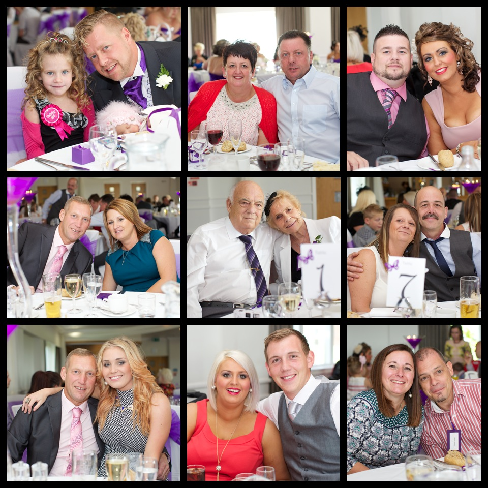 wedding-photographers-in-stoke-on-trent-11.jpg