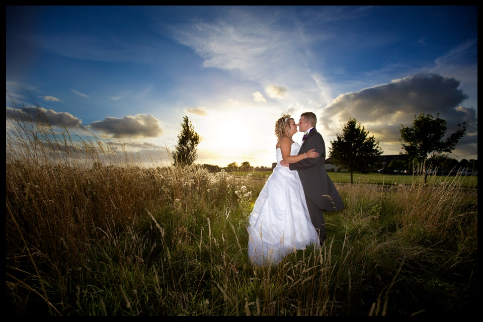 wedding-photographers-in-stoke-on-trent-14.jpg