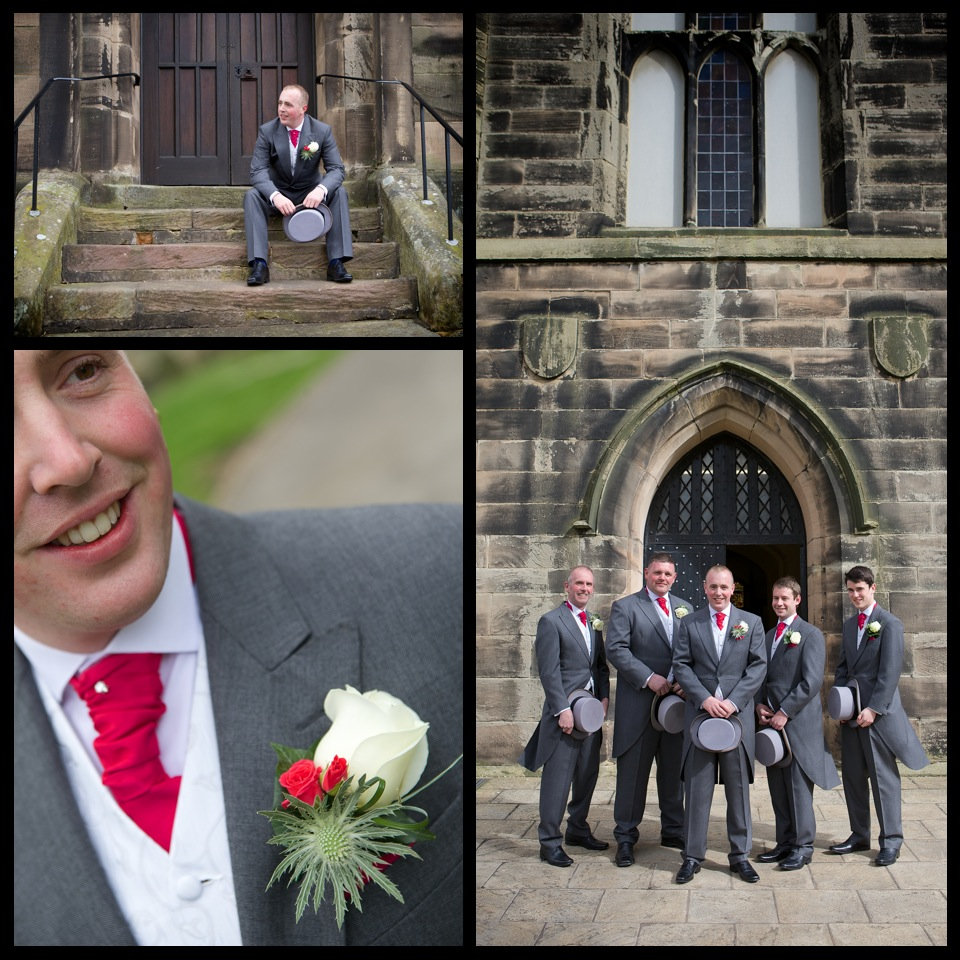 wedding-photographer-stoke-on-trent-staffordshire-heaton-house-farm-07.jpg