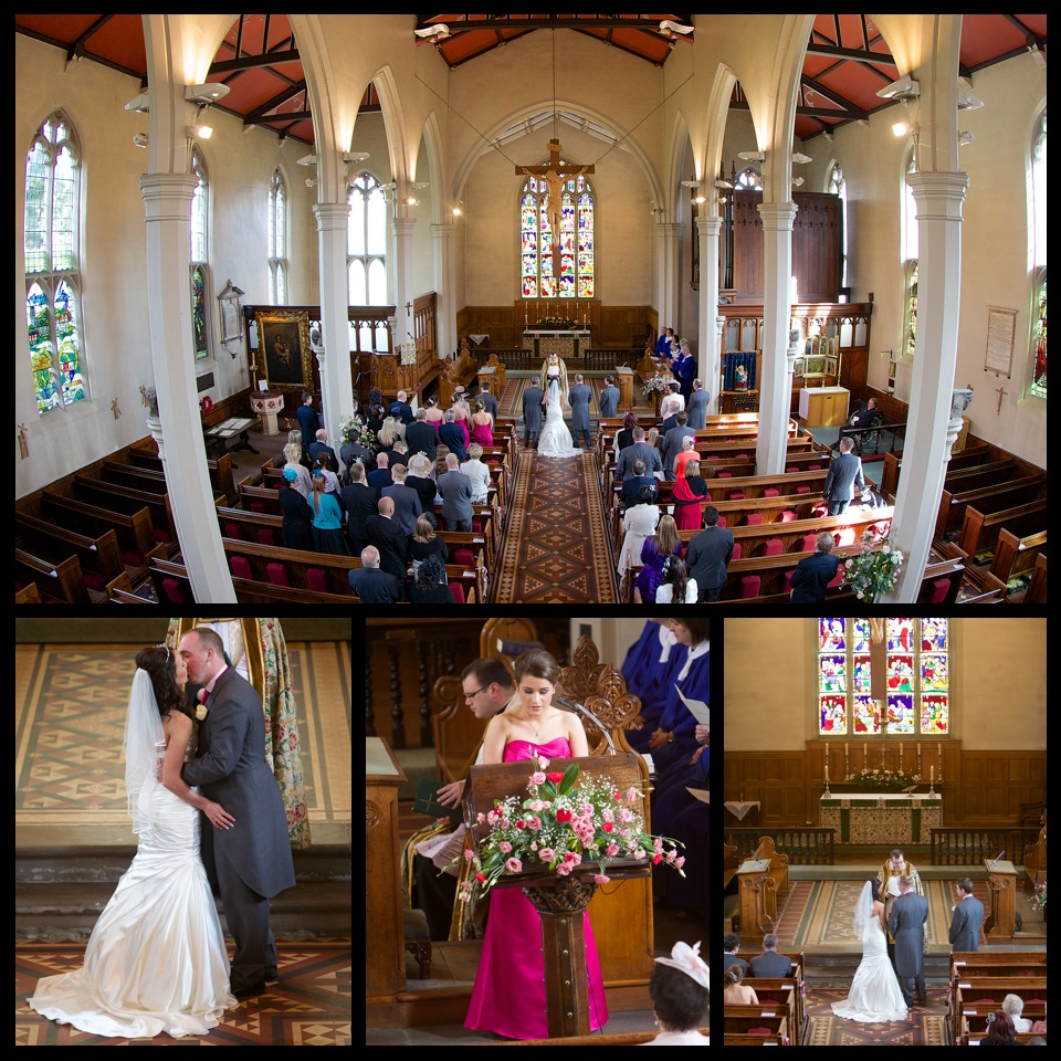 wedding-photographer-stoke-on-trent-staffordshire-heaton-house-farm-09.jpg