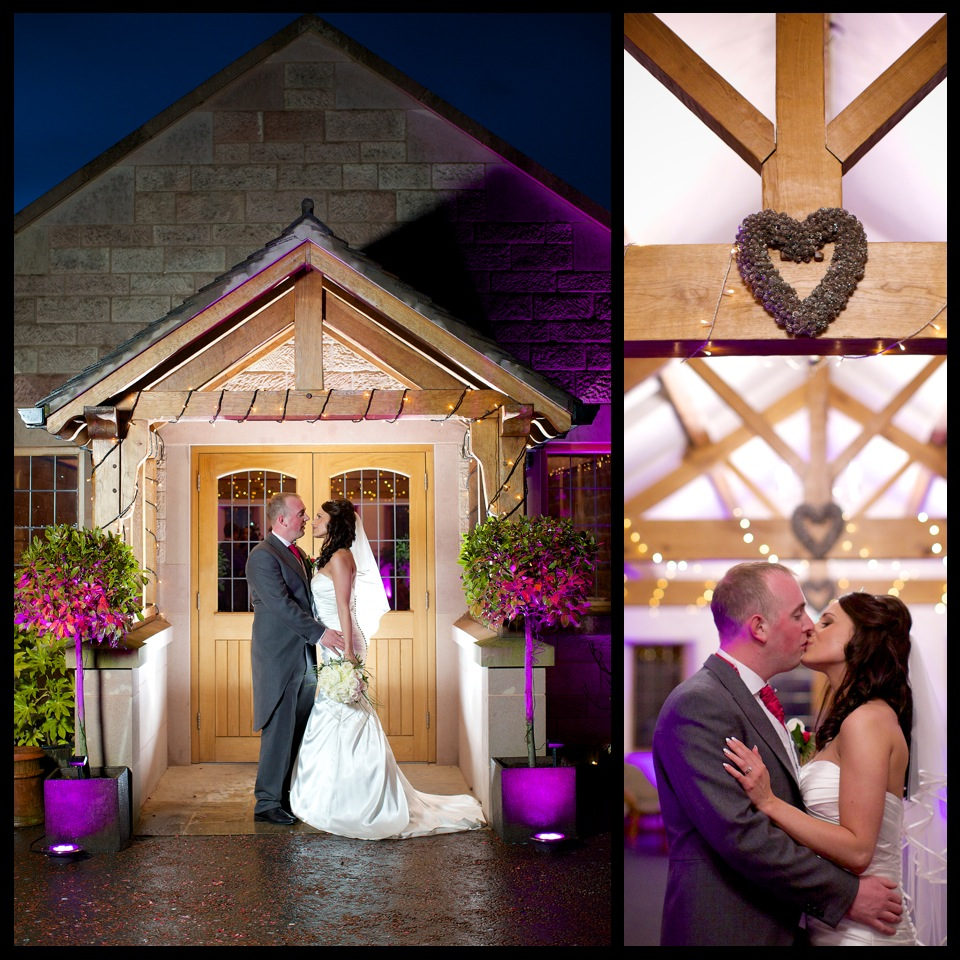 wedding-photographer-stoke-on-trent-staffordshire-heaton-house-farm-17.jpg