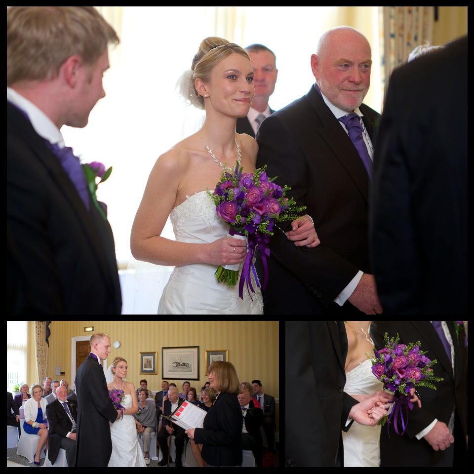 wedding-photographer-stoke-on-trent-crangage-hall-cheshire-07.jpg