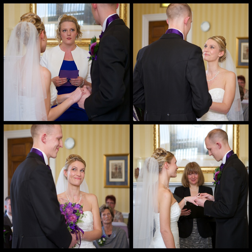 wedding-photographer-stoke-on-trent-crangage-hall-cheshire-08.jpg