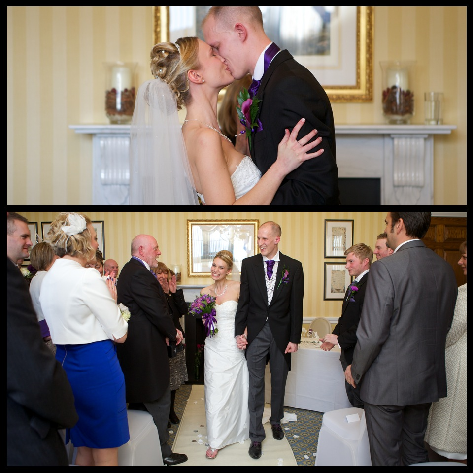 wedding-photographer-stoke-on-trent-crangage-hall-cheshire-09.jpg